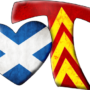 Logo Tillycoeur